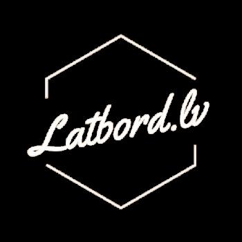 latbord.lv